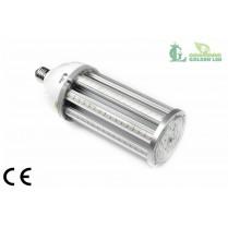 Bec LED pentru iluminat stradal 48W-6000K Lumina Rece
