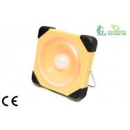 LAMPA LED - INCARCARE SOLARA
