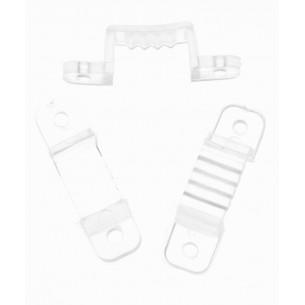 CLIPS MONTARE/PRINDERE BANDA LED