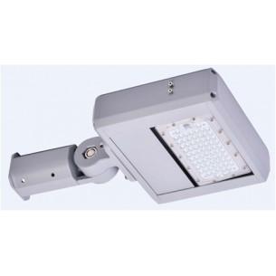 Lampa LED pentru iluminat stradal 50W - 6000K Lumina Rece