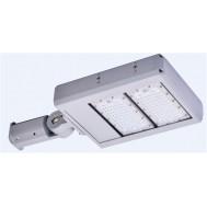 Lampa LED pentru iluminat stradal 100W - 6000K Lumina Rece