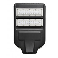 Lampa LED pentru iluminat stradal 120W - 6000K-6500K Lumina Rece