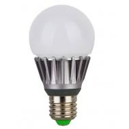 Bec LED 7W - 6000K Lumina Rece