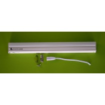 TUB LED T5 INTEGRAT 4W – 3000K LUMINA CALDA