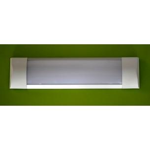 CLEANING LIGHT LED 10W – 3000K LUMINA CALDA