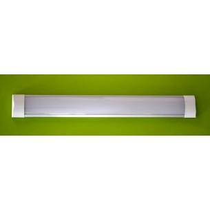 CLEANING LIGHT LED 20W – 6000K LUMINA RECE