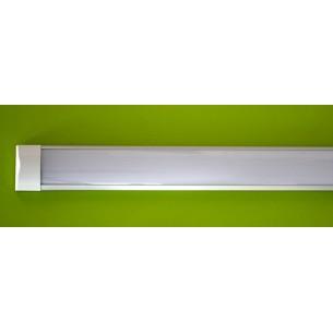 CLEANING LIGHT LED 40W – 3000K LUMINA CALDA