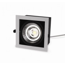 Spot LED 16W - 3000K Lumina Calda