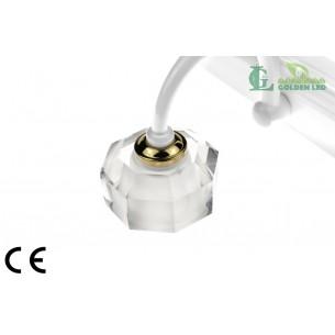 LAMPA SPOT ML 12W 4*3W 6000K Lumina Rece