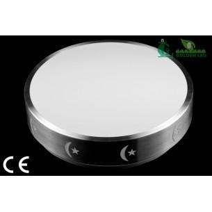 Aplica LED 15W 2700K Lumina Calda