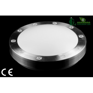 Aplica LED 15W 7000K lumina rece