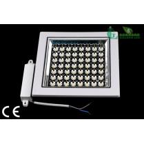 Aplica LED 4W 2700K Lumina Calda