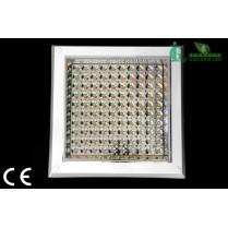 Aplica LED 8W 2700 K WARM