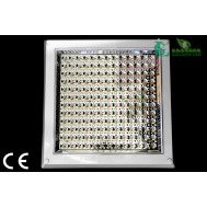 Aplica LED 12W 2700k lumina calda