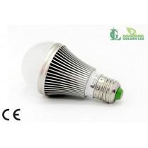 Bec  LED 5W-3000K Lumina Calda