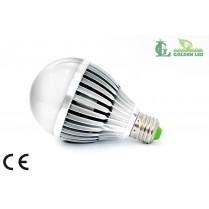 Bec LED 12W-3000K Lumina Calda - MAT