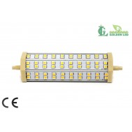 Bec LED PL Light 13W 2700-3200K  lumina calda
