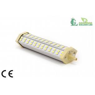 Bec LED PL Light 15W  2700-3200K lumina calda