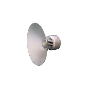 Lampa LED Iluminat Industrial 30W, lumina calda