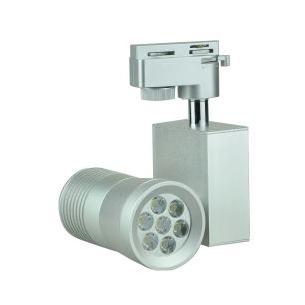 Proiector LED  interior 7W 3000-3500K Lumina Calda