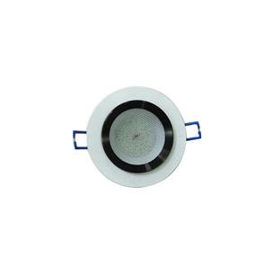 Spot LED   5W 6000K Lumina Rece