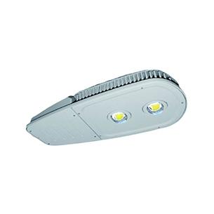 Lampa LED pentru iluminat stradal 100W-3000K Lumina Calda