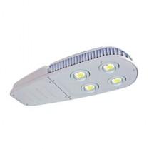 Lampa LED pentru iluminat stradal 120W- 3000K Lumina Calda