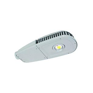 Lampa LED pentru iluminat stradal 24W- 3000K Lumina Calda